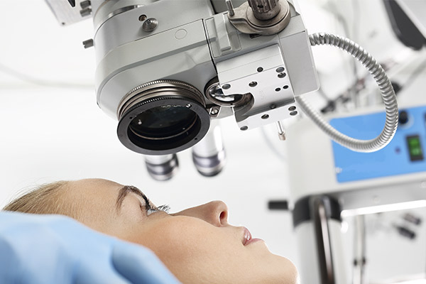 c3fa0b856 Nova Técnica Reduz até 30% o Tecido Removido com Laser. - Cirurgia ...